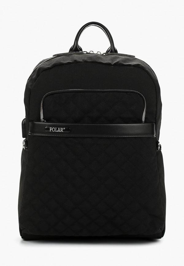 Рюкзак Polar Polar PO001BUBBXX7 рюкзак polar polar po001burvn31