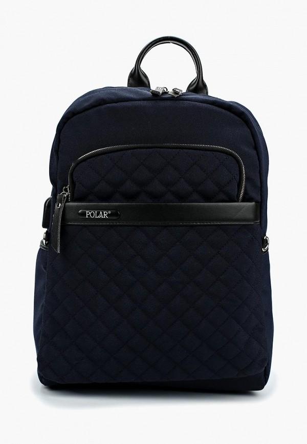 цены Рюкзак Polar Polar PO001BUBBXX8