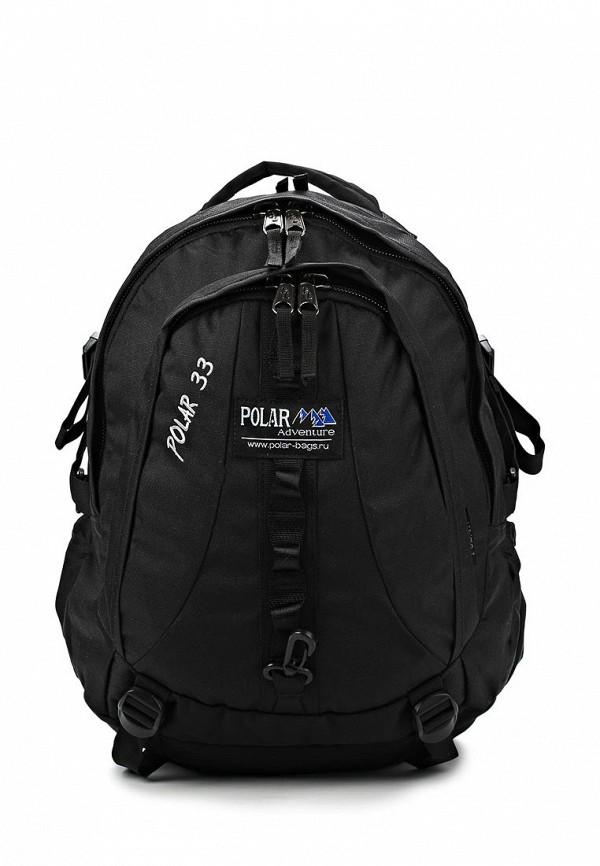 Туристический рюкзак Polar П1002-05