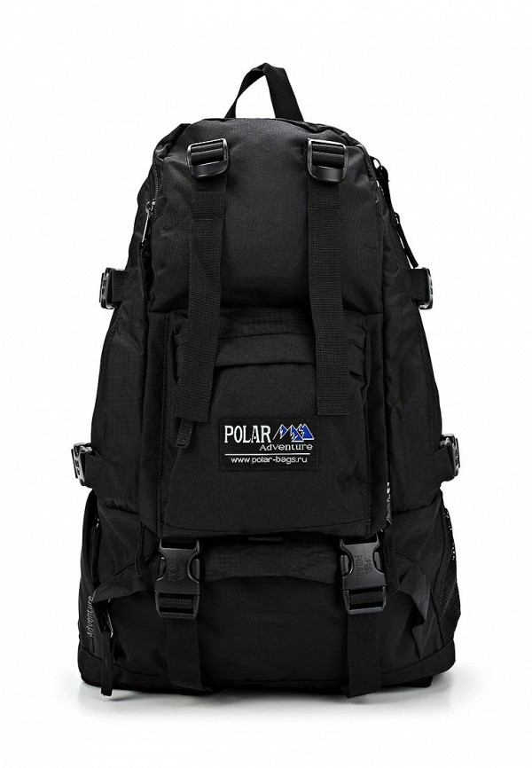 Спортивный рюкзак Polar П956-05