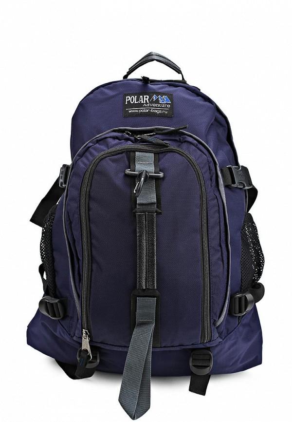 Городской рюкзак Polar П3955-04
