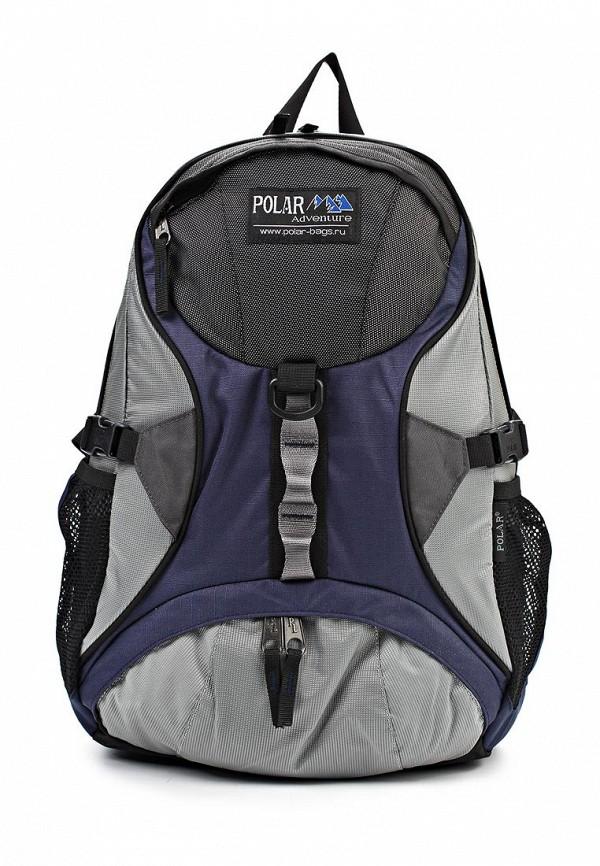 Спортивный рюкзак Polar П1056-04