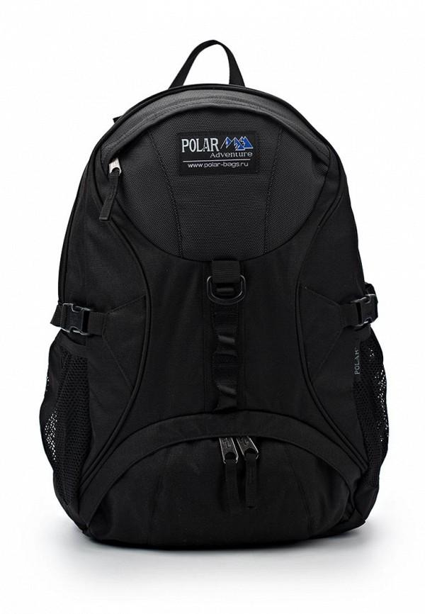 Спортивный рюкзак Polar П1056-05