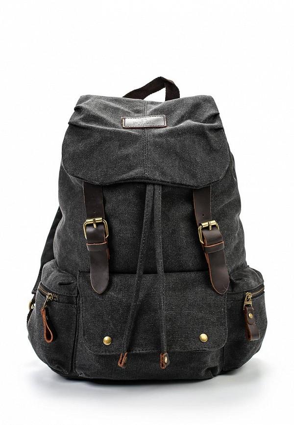 Городской рюкзак Polar П1160-05