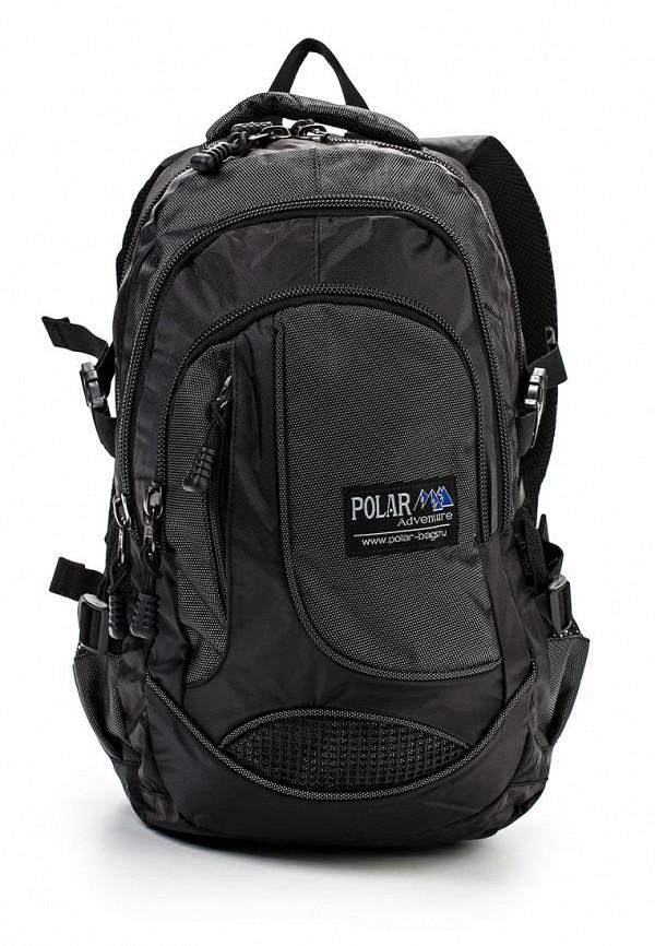 Спортивный рюкзак Polar 38249-05