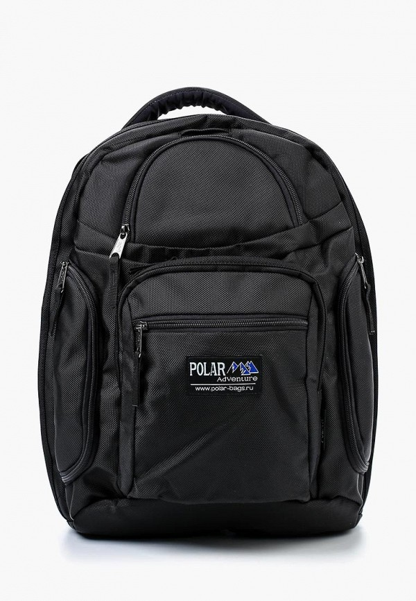 Рюкзак Polar Polar PO001BUFUC57 рюкзак polar polar po001bubbxx7
