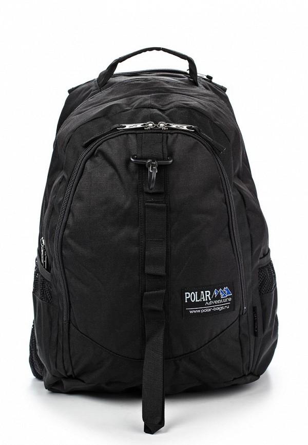 Спортивный рюкзак Polar п1248-05
