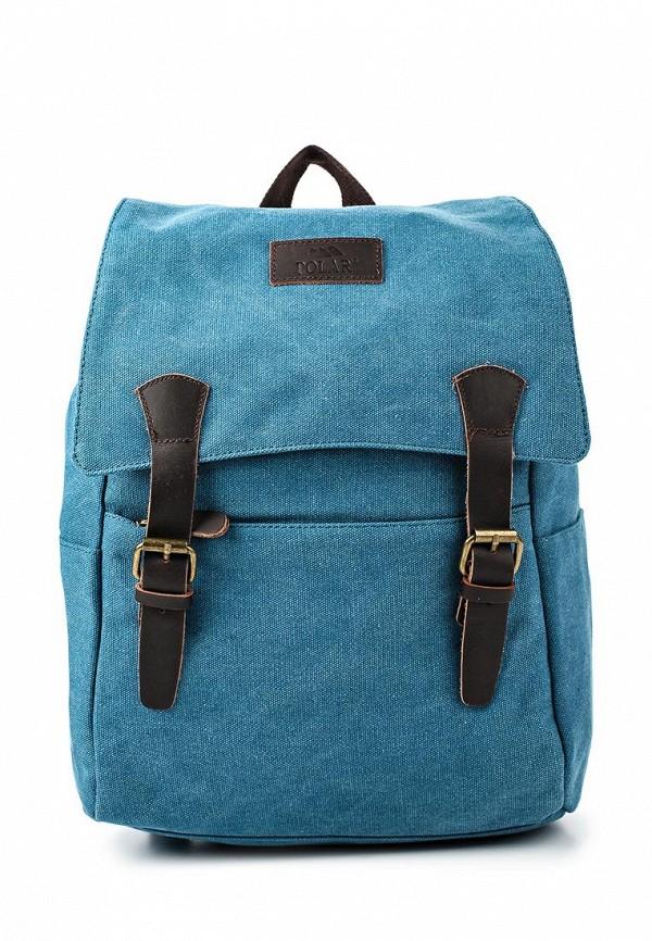 Городской рюкзак Polar п3302-04