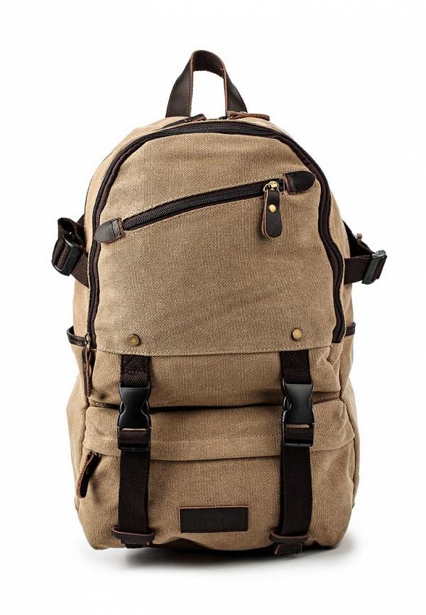 Городской рюкзак Polar п1640-13