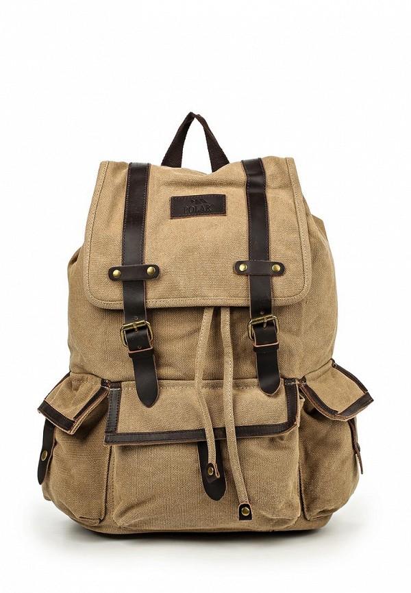 Городской рюкзак Polar п3303-13