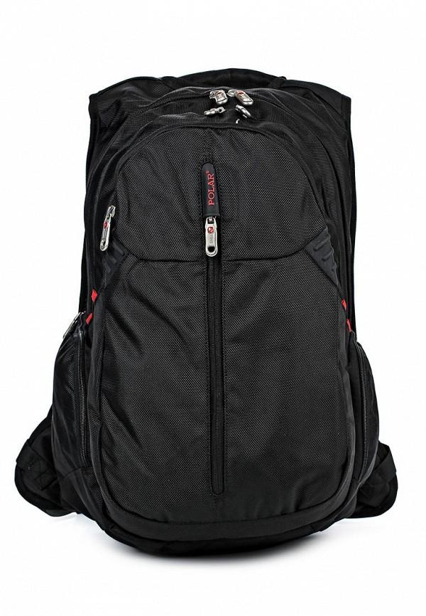 Городской рюкзак Polar 2225