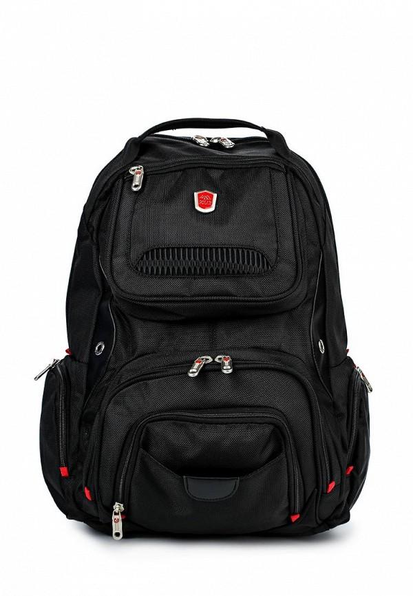 Городской рюкзак Polar 3034