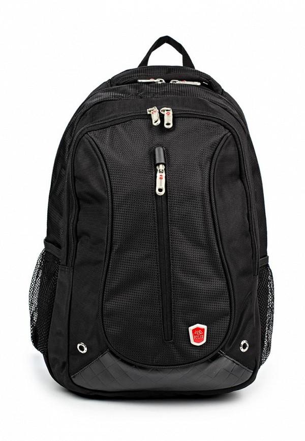 Городской рюкзак Polar 3039