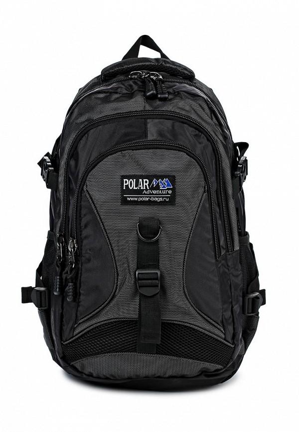 Городской рюкзак Polar 38099-05
