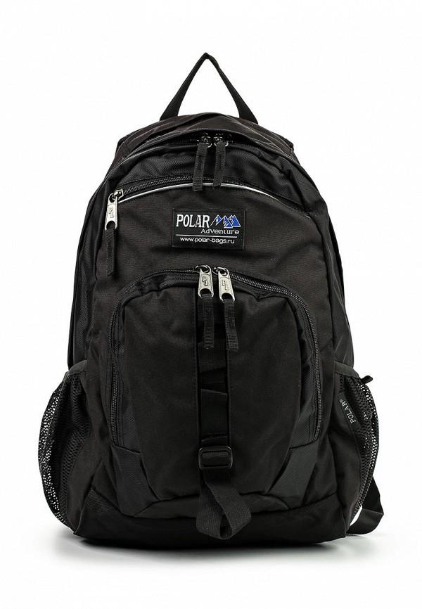 Городской рюкзак Polar П1085-05