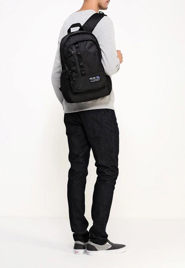 Спортивный рюкзак Polar П1106-05