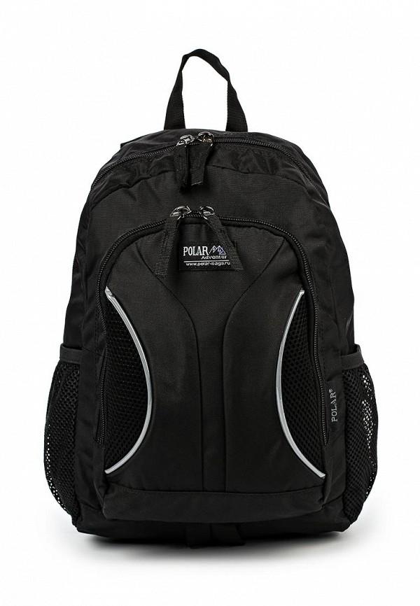 Городской рюкзак Polar п1297-05
