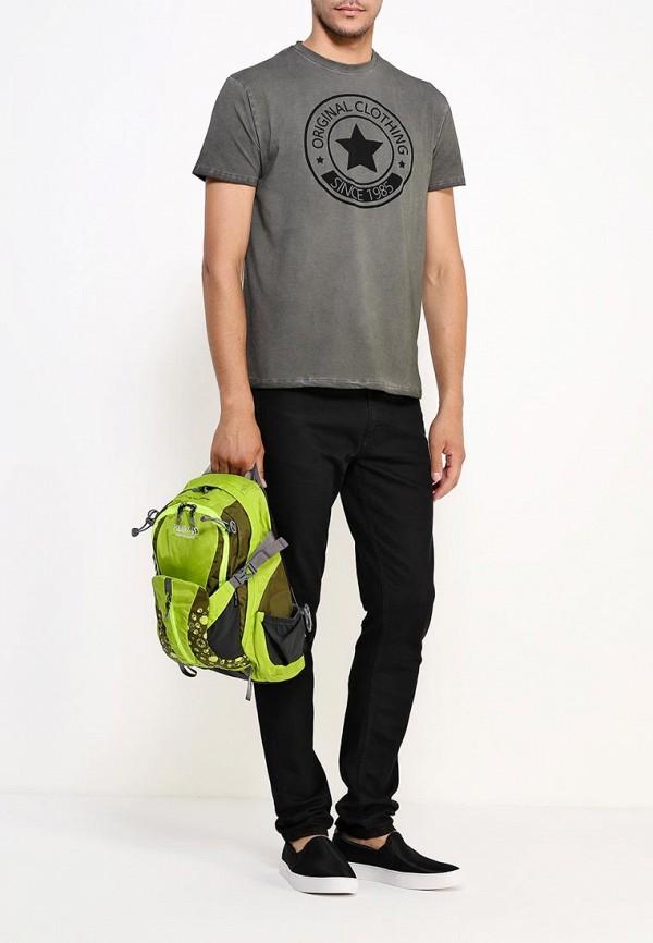 Спортивный рюкзак Polar П1552-09