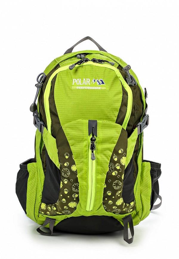 Рюкзак Polar П1552-09