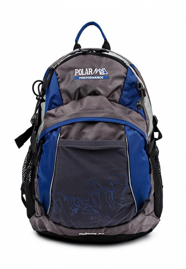 Рюкзак Polar П1563-04
