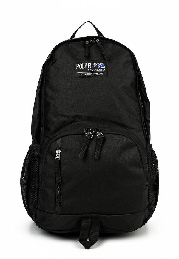 Рюкзак Polar П1751-05
