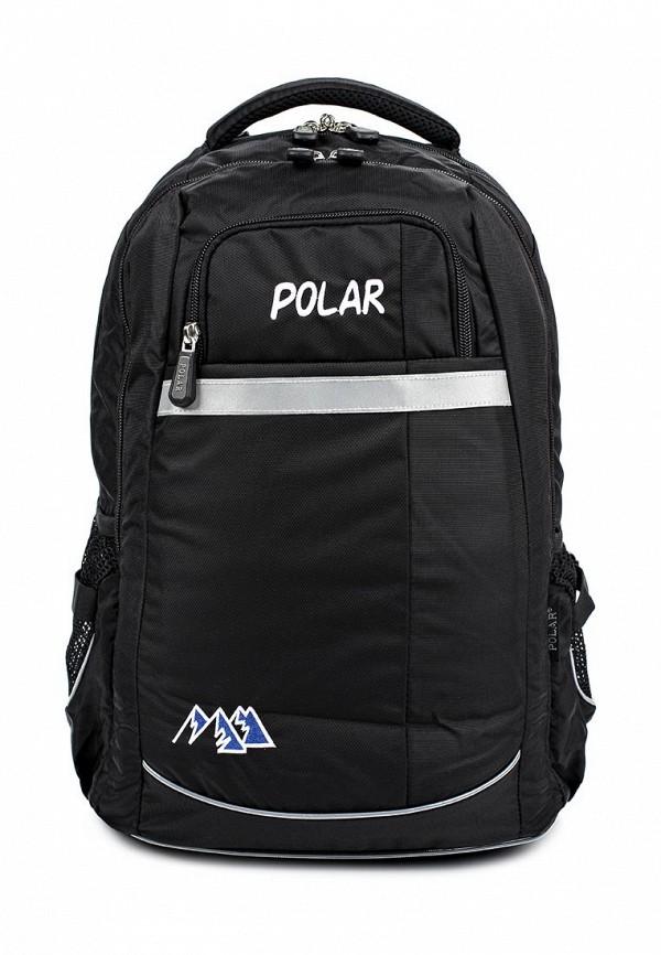 Спортивный рюкзак Polar П220-05