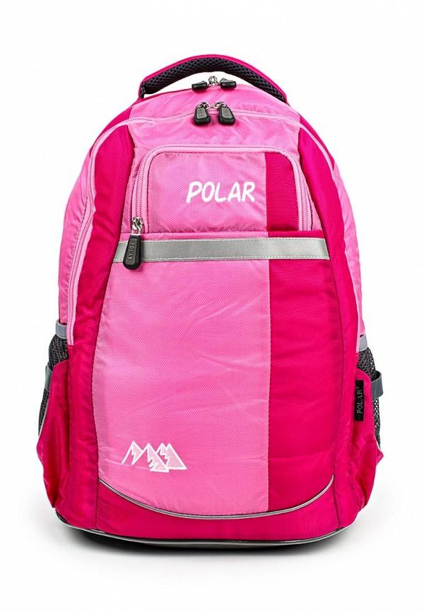 Городской рюкзак Polar П220-17