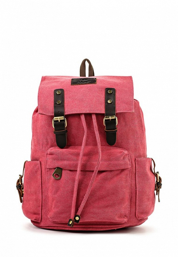 Городской рюкзак Polar П3062-01