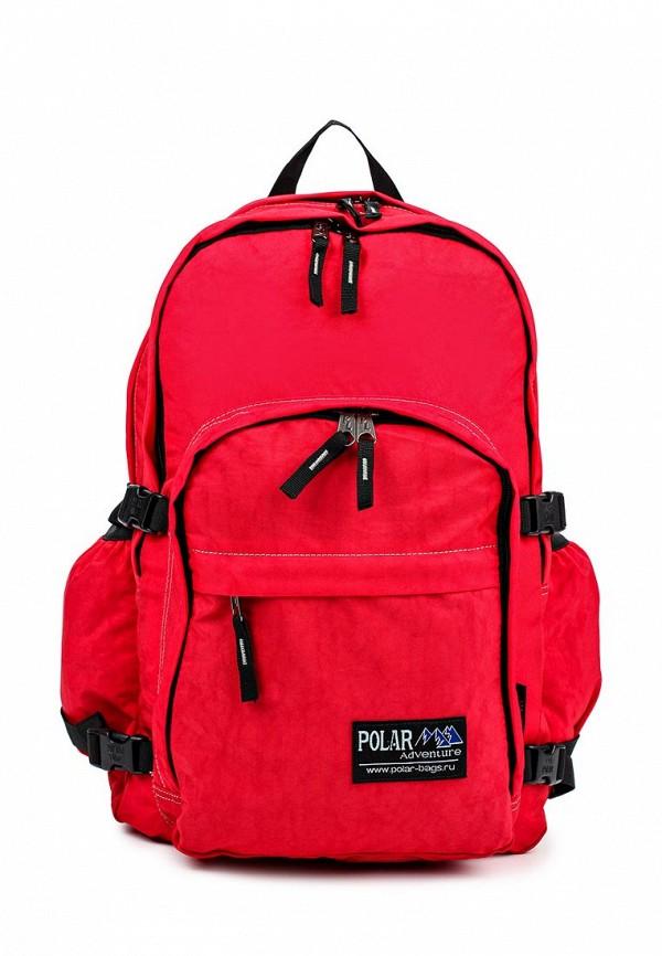 Рюкзак Polar П901-01