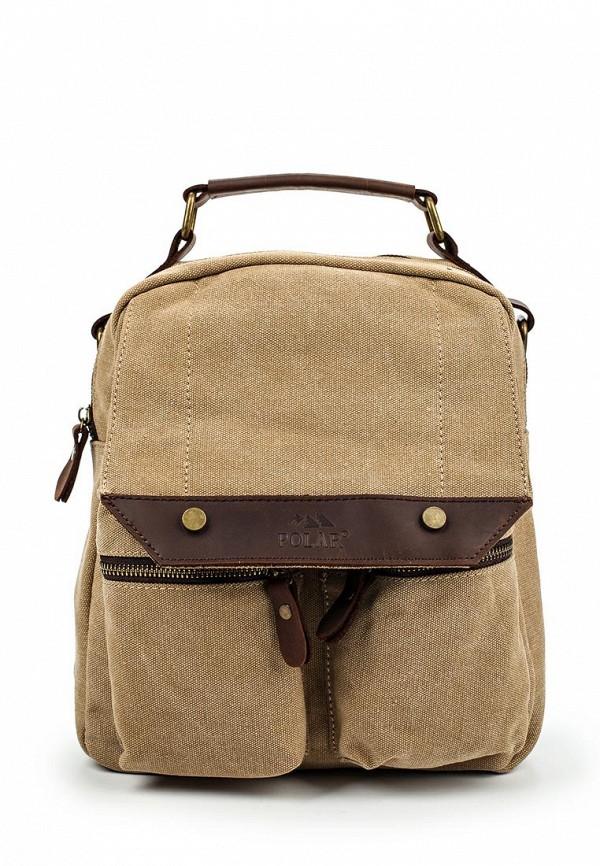 Городской рюкзак Polar п1449-13