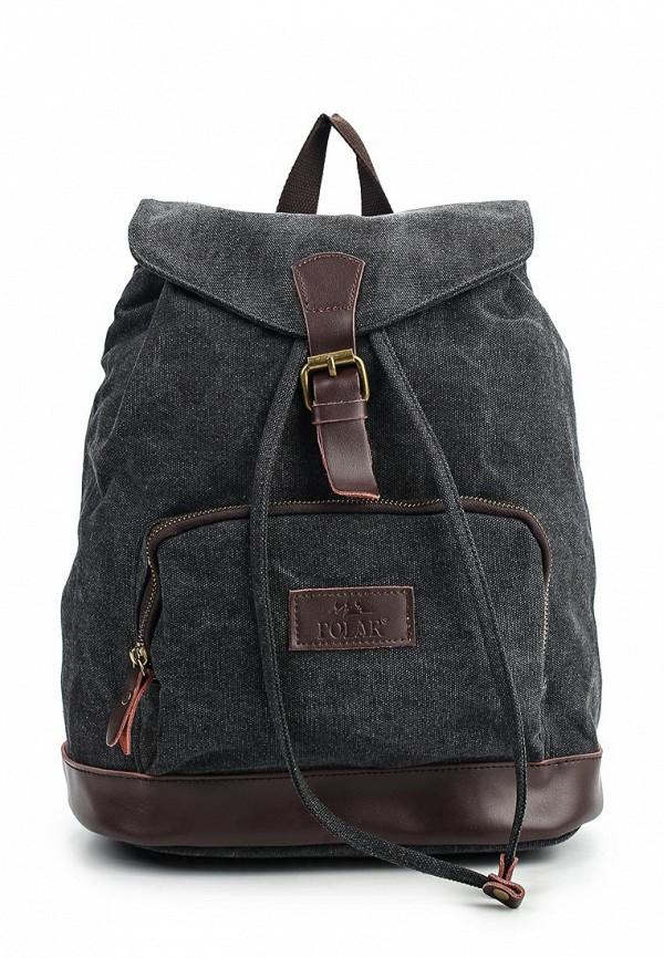 Городской рюкзак Polar П1486-05