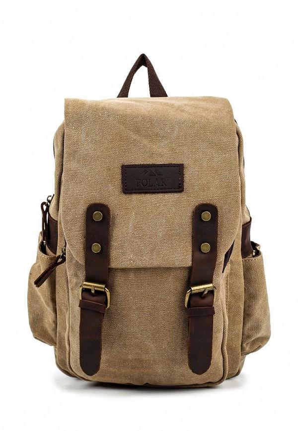 Городской рюкзак Polar П1488-13