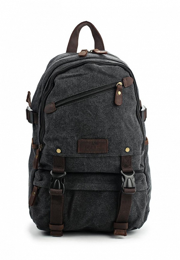 Городской рюкзак Polar п1640-05