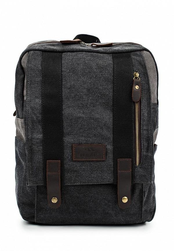Городской рюкзак Polar П2016-05