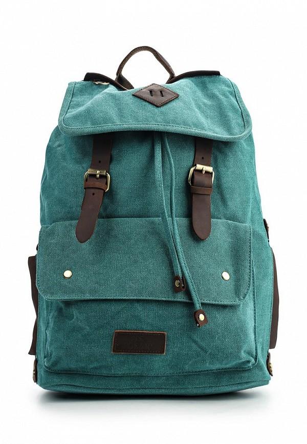Городской рюкзак Polar П3063-09