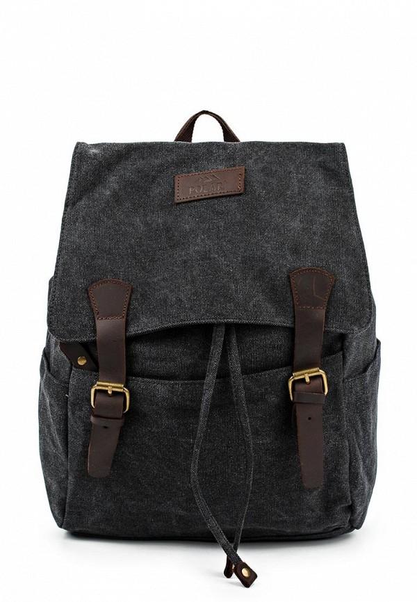 Городской рюкзак Polar п3302-05