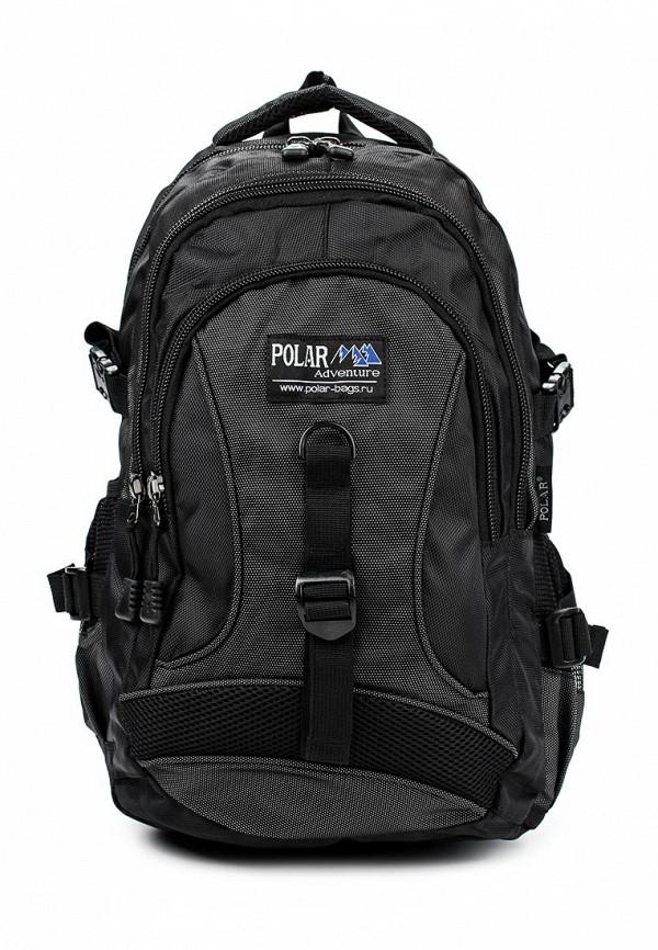 Рюкзак Polar Polar PO001BUMBD48