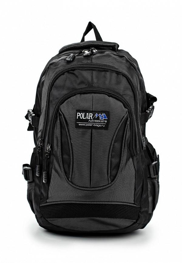 Спортивный рюкзак Polar 38309-05