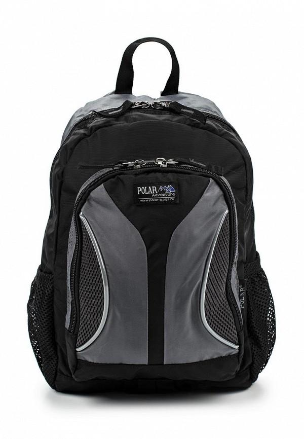 Спортивный рюкзак Polar П1297-06