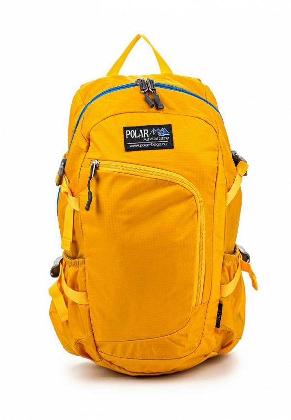 Спортивный рюкзак Polar П2171-03
