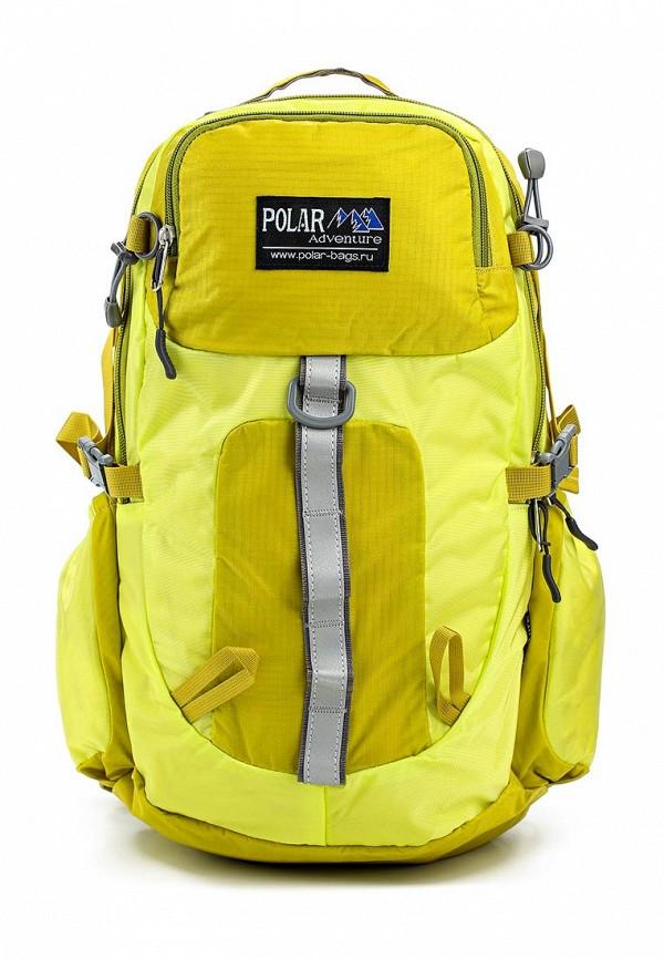 купить Рюкзак Polar Polar PO001BUMBD56 онлайн