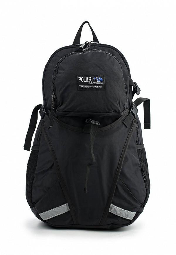 Спортивный рюкзак Polar П924-05