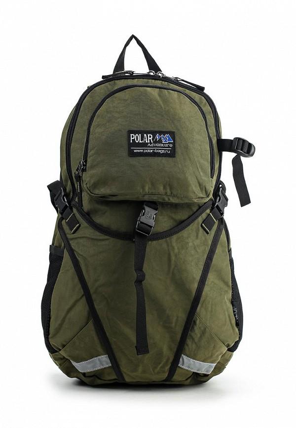 Спортивный рюкзак Polar П924-08