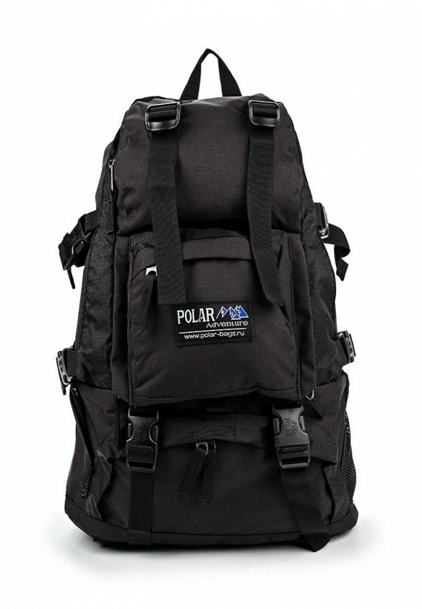 Рюкзак Polar Polar PO001BUMBD59