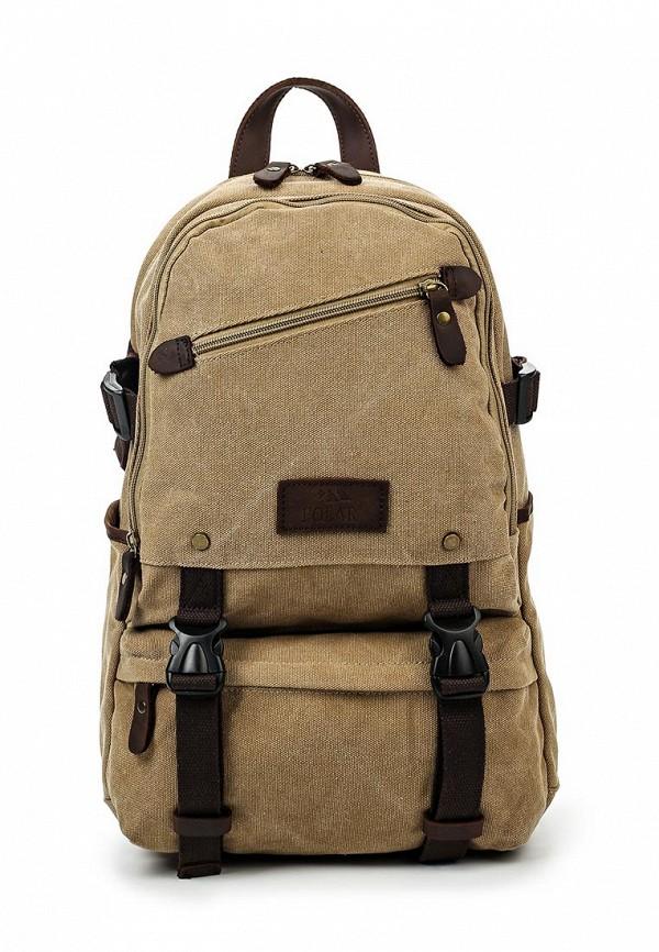 цены на Рюкзак Polar Polar PO001BURVN39 в интернет-магазинах