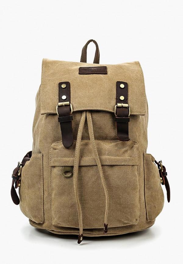 Рюкзак Polar Polar PO001BURVN42 рюкзак polar polar po001buawnc1