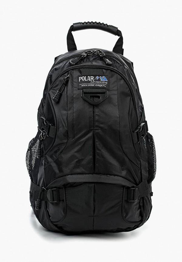 Рюкзак Polar Polar PO001BURVN53 рюкзак polar polar po001buawne7