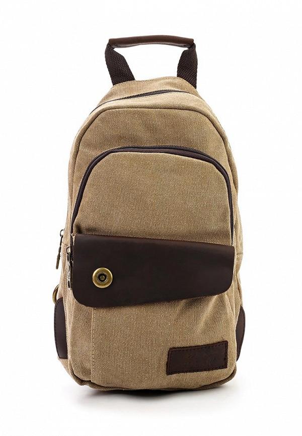 Рюкзак Polar Polar PO001BUUIU32 обои купить в челябинске в розницу по оптовым ценам