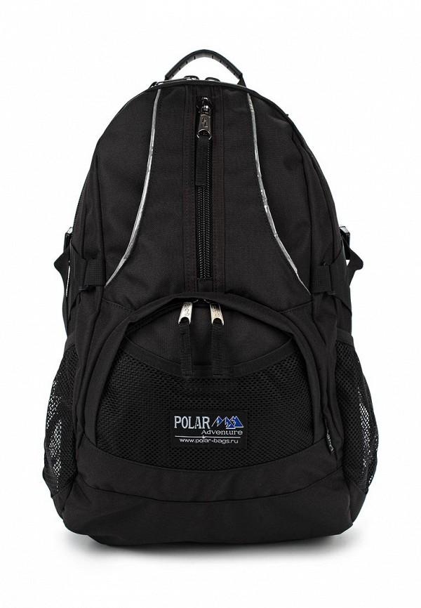 купить Рюкзак Polar Polar PO001BUUIU47 онлайн