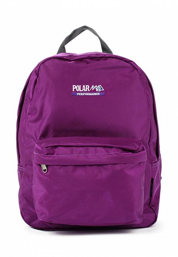 Рюкзак Polar Polar PO001BUUIU55 набор для объемного 3д рисования feizerg fsp 001 фиолетовый